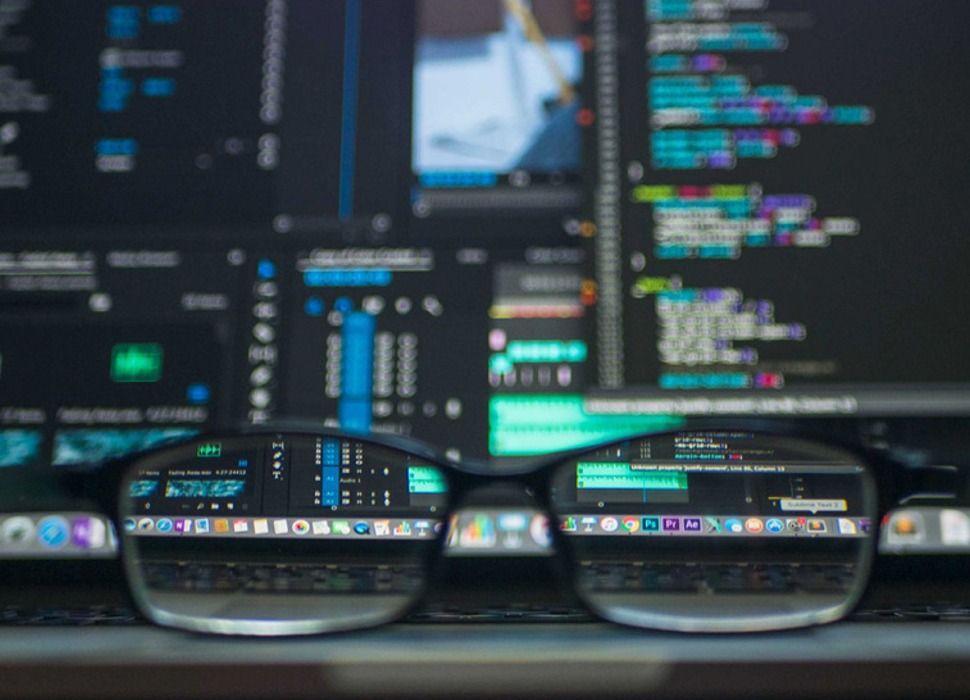 Sviluppo software2