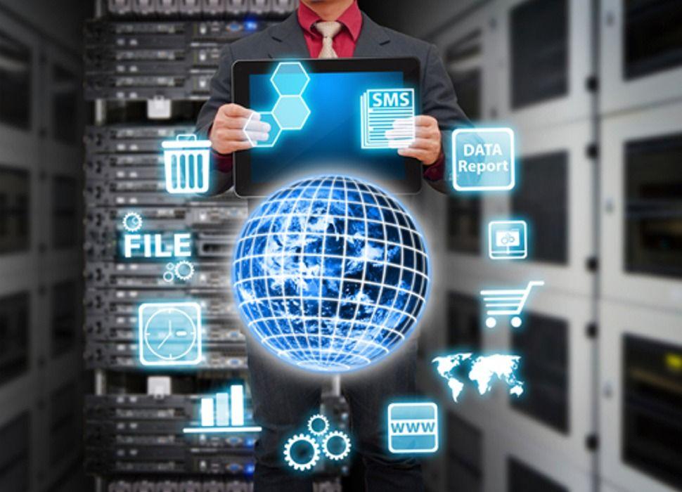 Sviluppo software3
