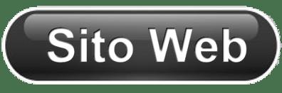 bottone sito web