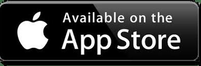 iOS market