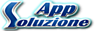 Soluzione App